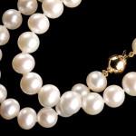 fot_krzysztof_stos_jewellery_063